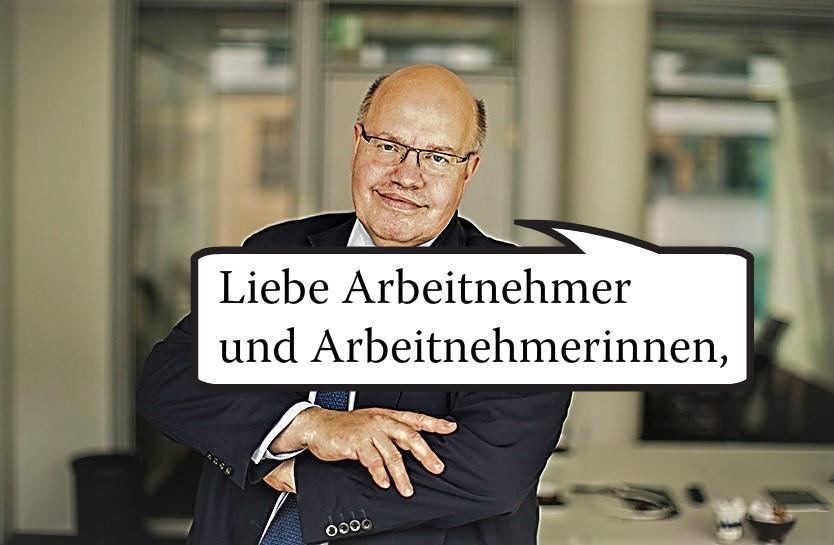 P.-Altmaier-1