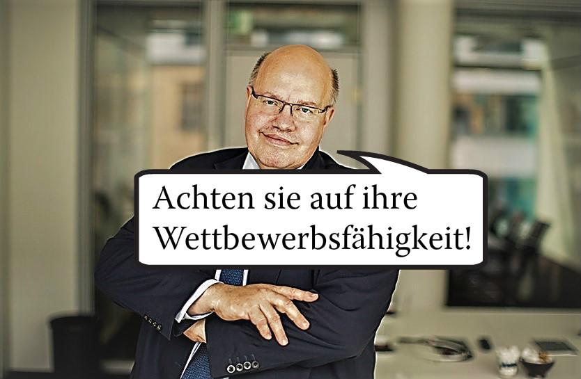 P.-Altmaier-2