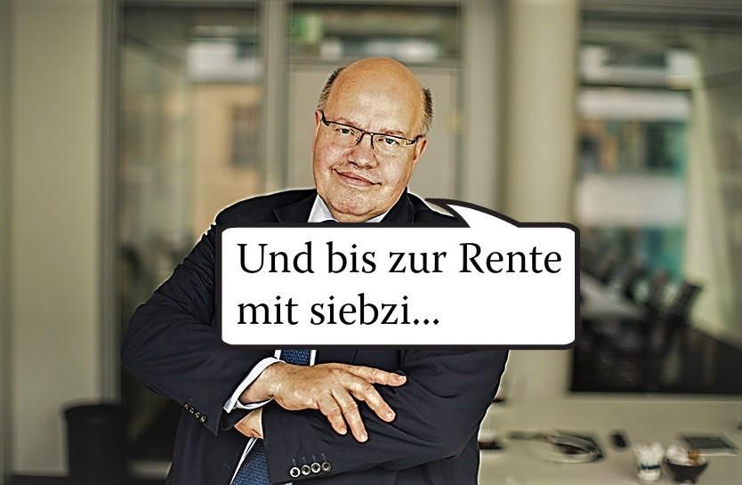 P.-Altmaier-4