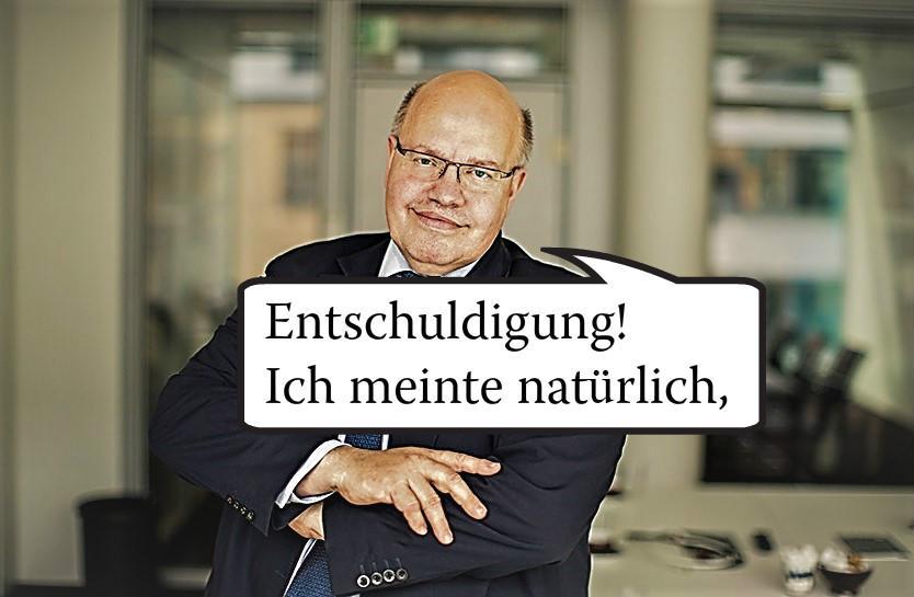 P.-Altmaier-5