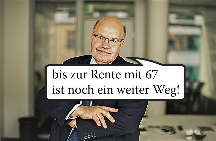 P.-Altmaier-7
