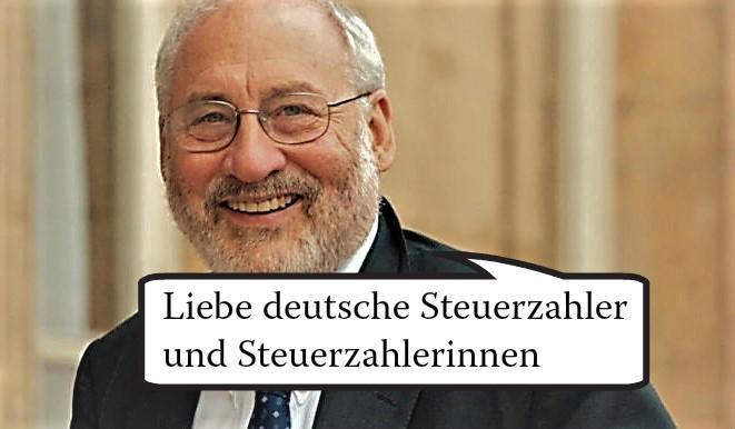 Stiglitz1