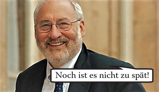 Stiglitz2