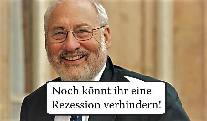 Stiglitz3