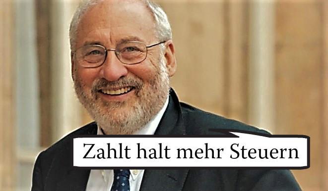Stiglitz4