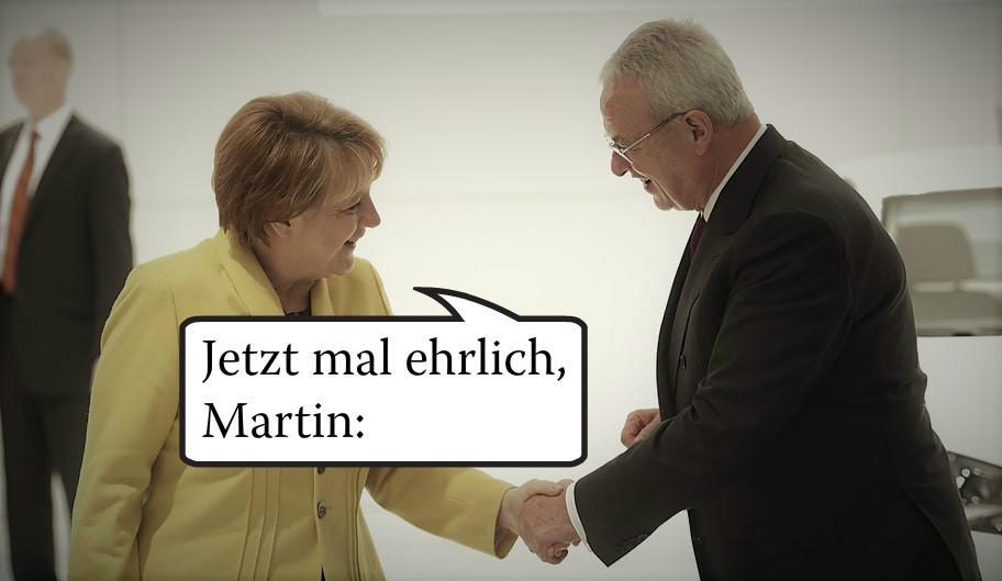 Winterkorn-Merkel-1