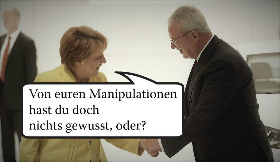 Winterkorn-Merkel-2