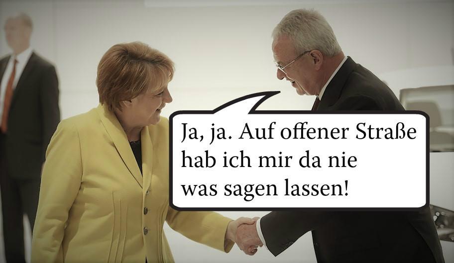 Winterkorn-Merkel-3