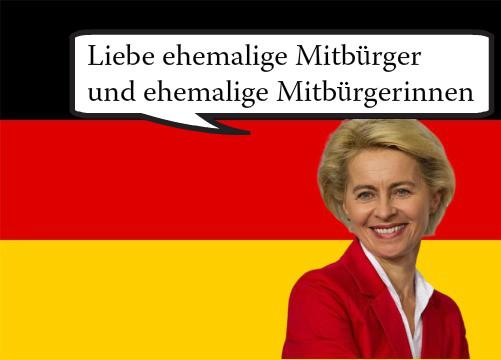 leyenDeutsch1