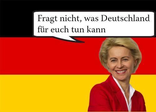 leyenDeutsch2