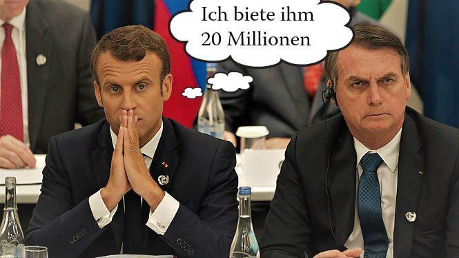 Bols-Macronb