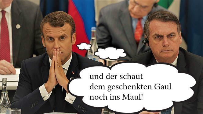 Bols-Macronc