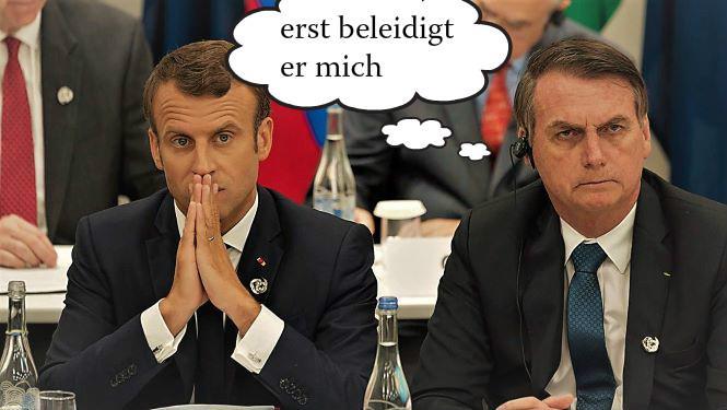 Bols-Macrone
