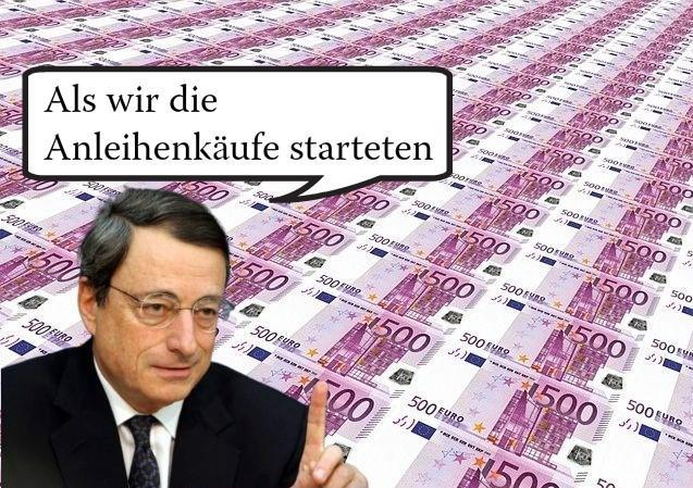 Draghib