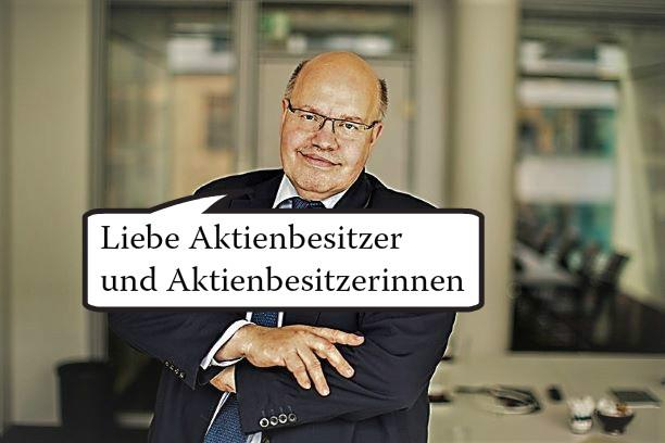 peter-altmaier1