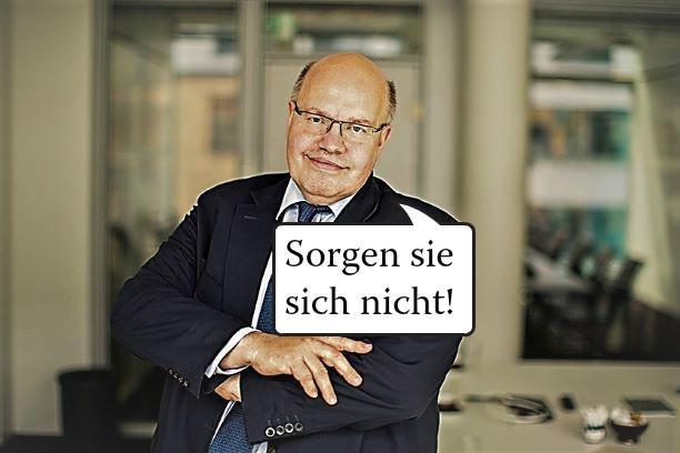 peter-altmaier2