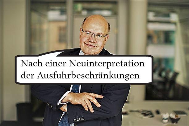 peter-altmaier3