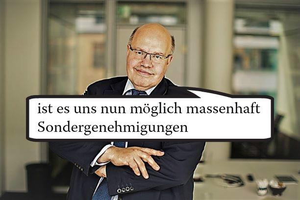 peter-altmaier4