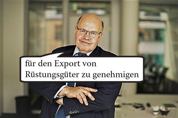 peter-altmaier5
