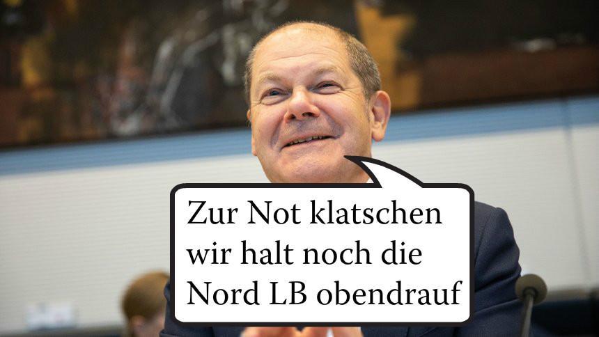 Scholzedited3