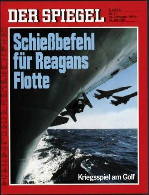 1987A31