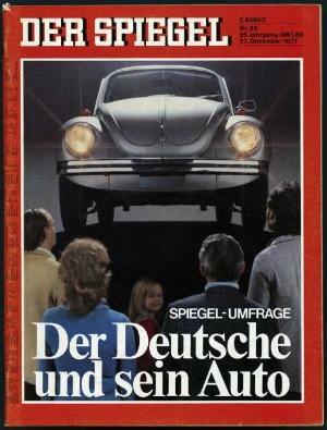 1971A53