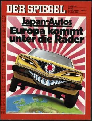 1980A30.80
