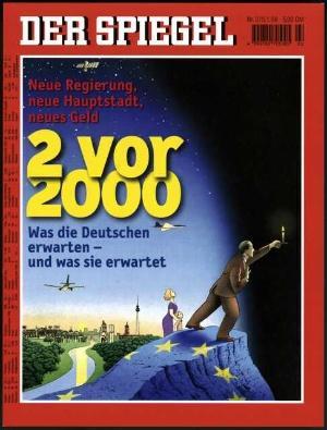 1998A2