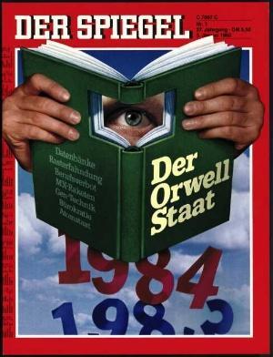 1983A1