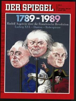 1989A1