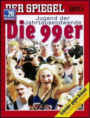 1999A28
