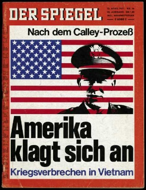 1971A16