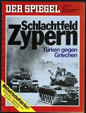 1974A34