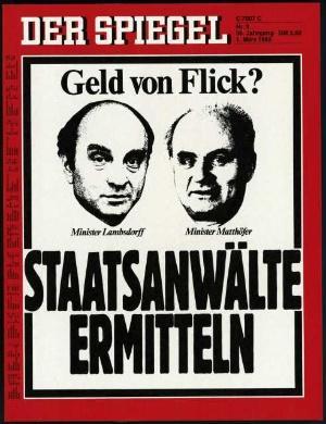 1982A9