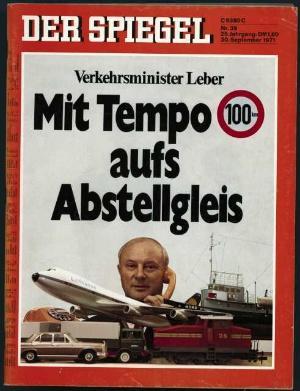1971A39