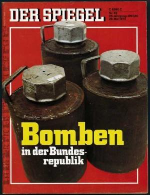 1972A23