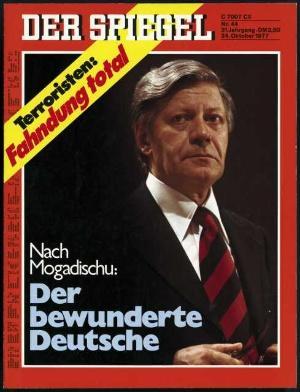 1977A44
