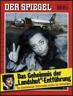 1995A3