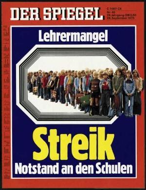 1975A40