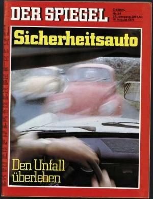 1971A34