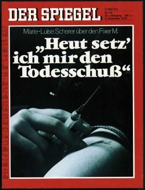 1979A49