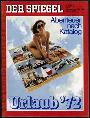1972A30