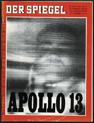 1970A17