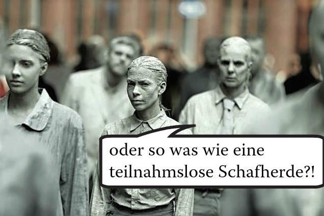 Zombies4