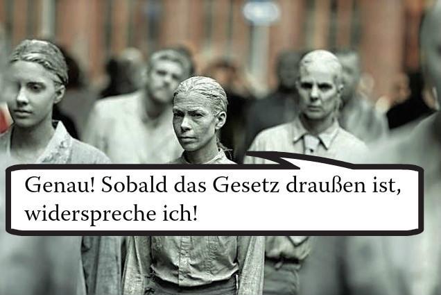 Zombies6