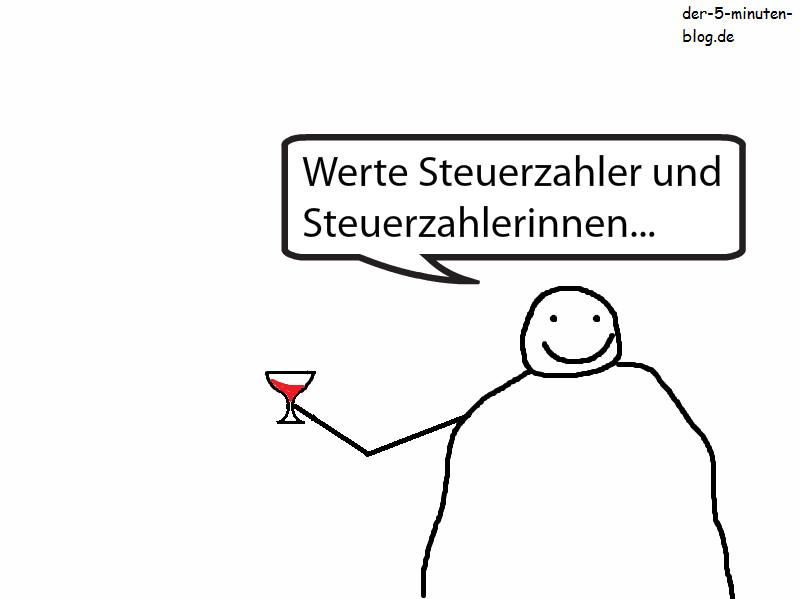 Herr Fat SZGT 1
