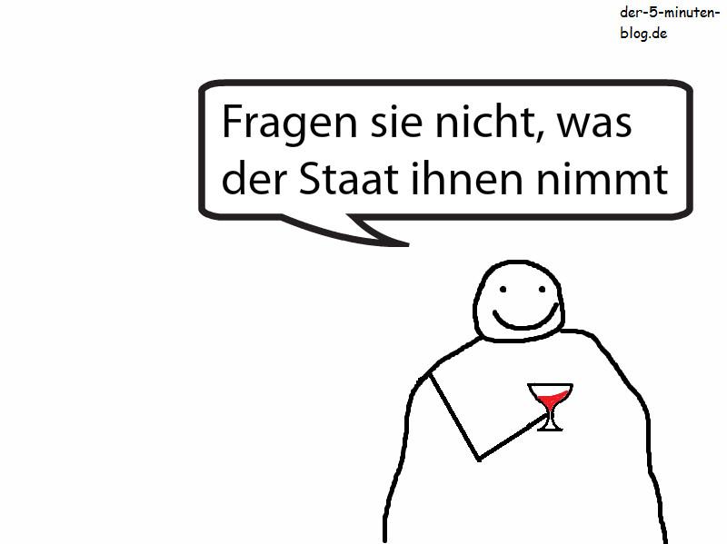 Herr Fat SZGT 2