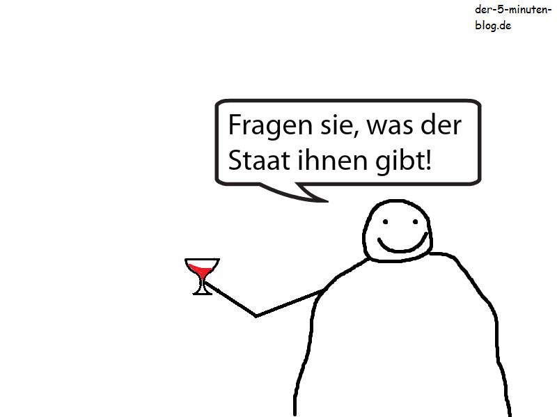Herr Fat SZGT 3