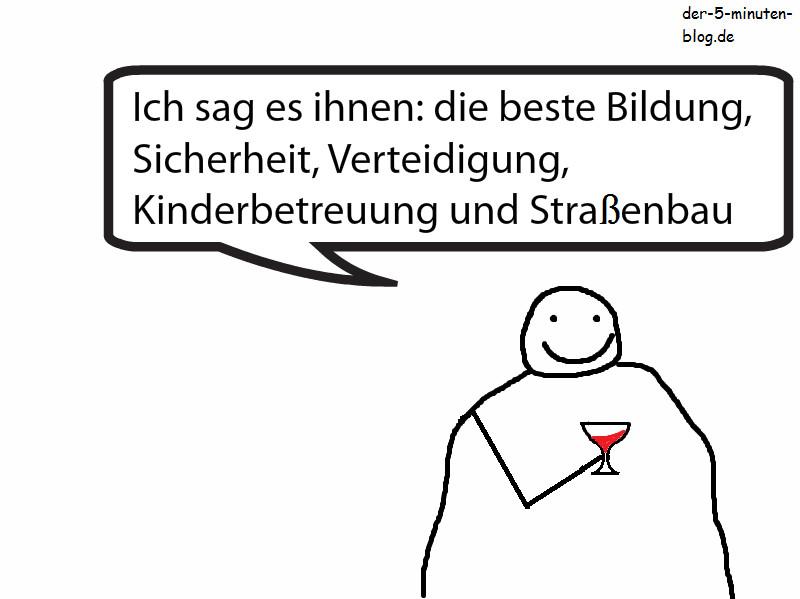 Herr Fat SZGT 4