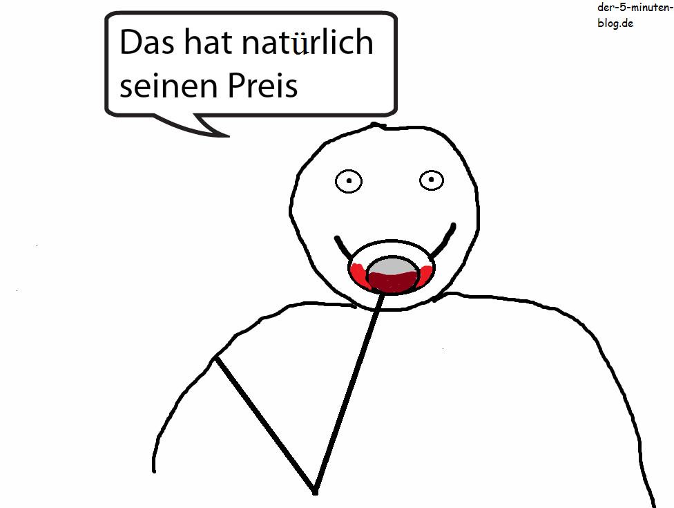 Herr Fat SZGT 6